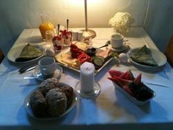 jungshoved-kro-luksus-morgenmad
